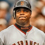 BarryBonds-1