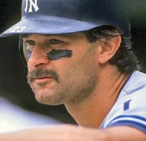 DonMattingly