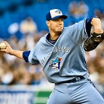 RoyHalladay